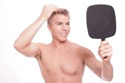 Hair-Transplant-Hair-System.jpg