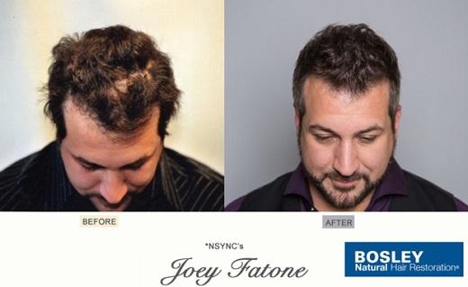 joey-fatone-bosley.jpg