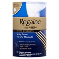 Regaine foam for hair loss