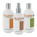 Tricomin for hair loss